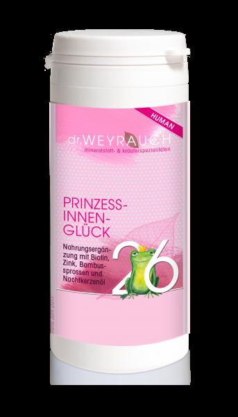 Nr. 26 Prinzessinnenglück
