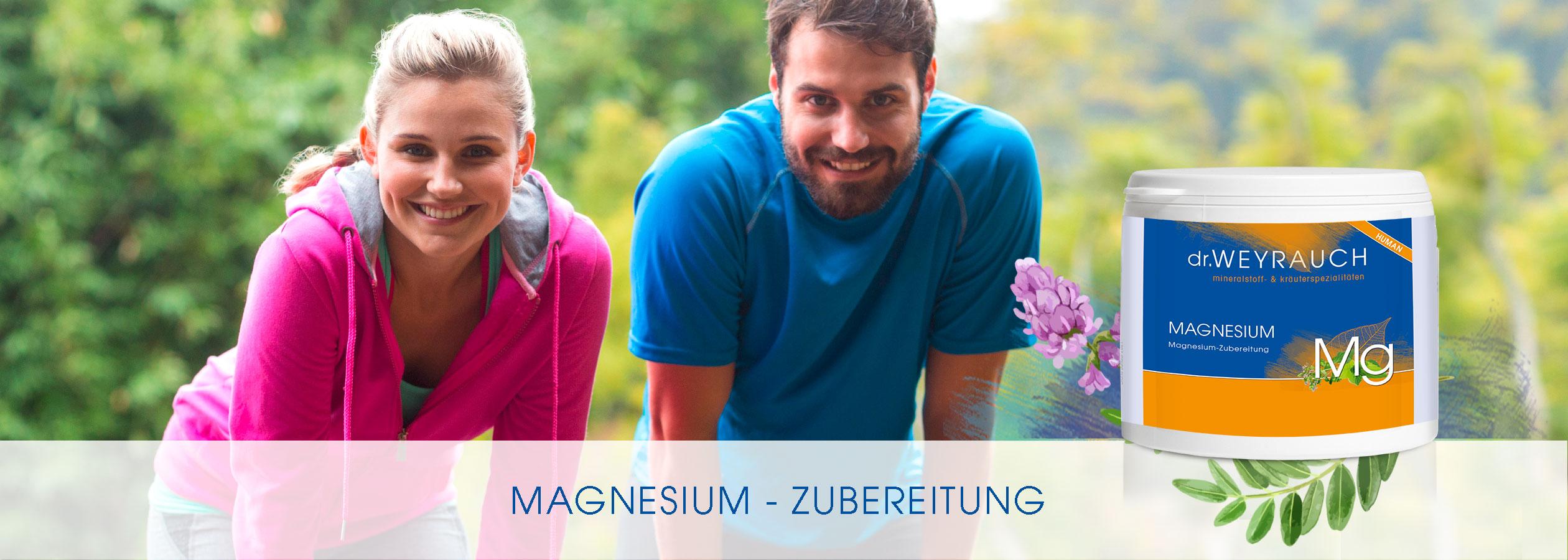 HEADER-2021-Magnesium-Human-V2