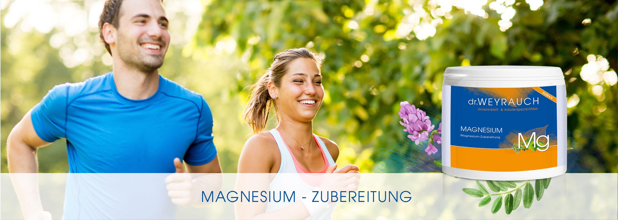 HEADER-2021-Magnesium-Human