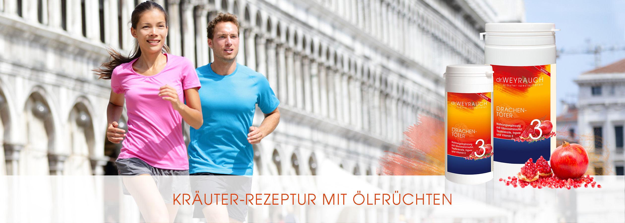 HEADER-2017-Drachent-ter-Human