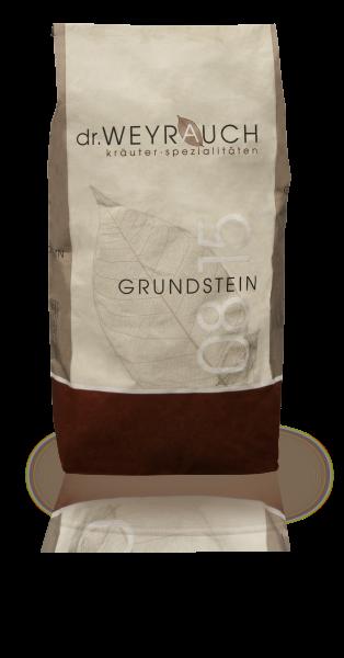 Nr. 08/15 Grundstein
