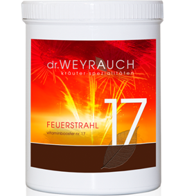 dose-nr17_feuerstrahl-267-x-284