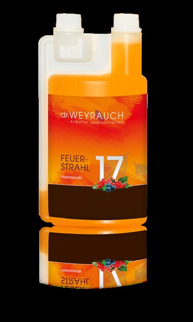 feuerstrahl-fluessig-2016