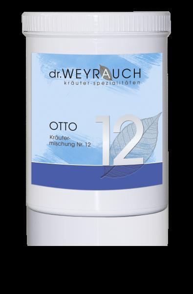 Nr. 12 Otto