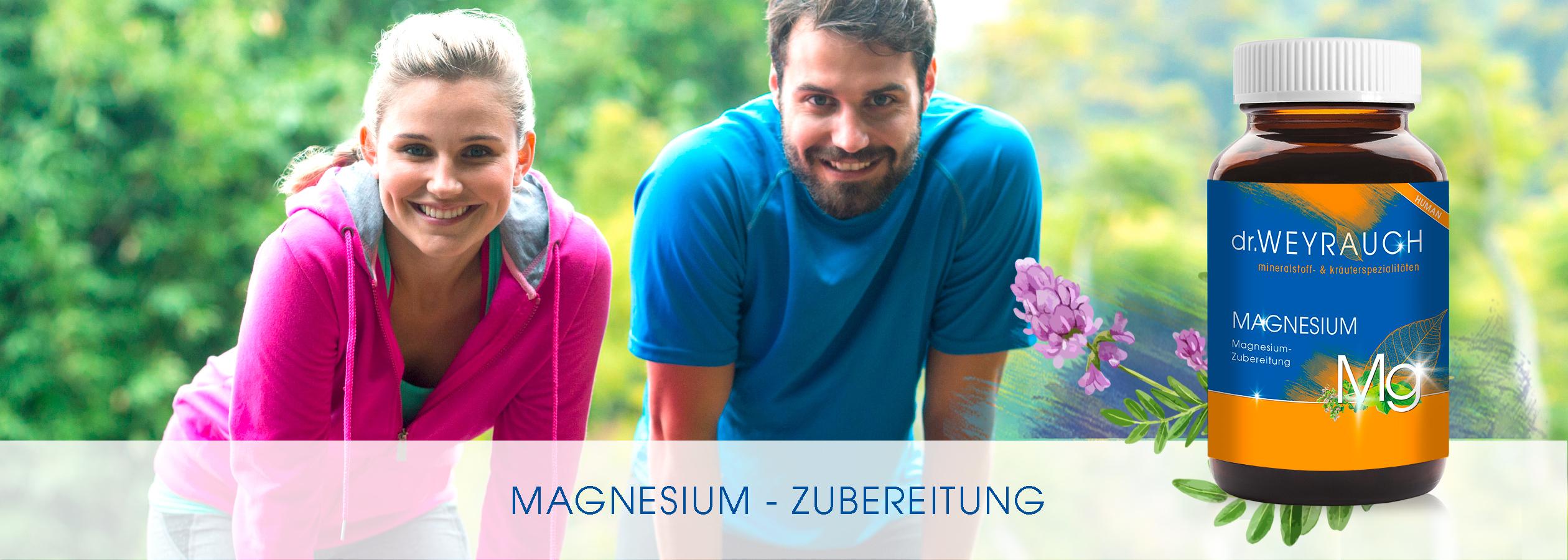 HEADER-2021-Magnesium-HumangMLT6g9x7tnxW